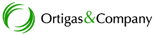 Ortigas & Company